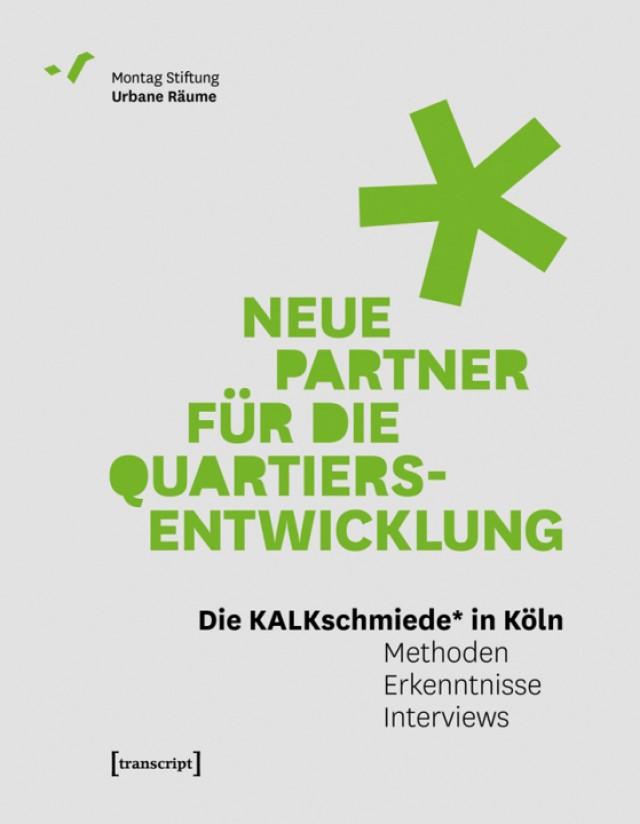 kalkschmiede-1