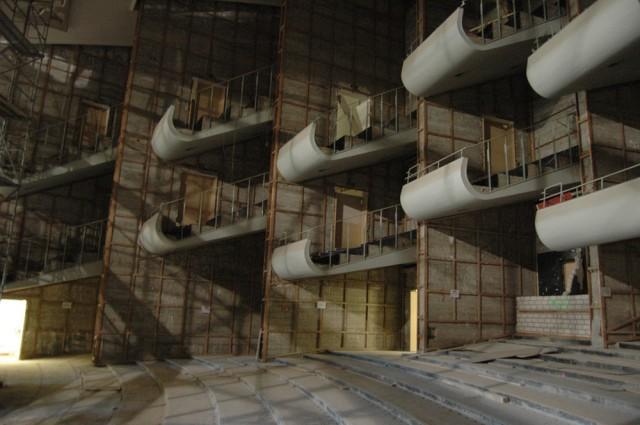 oper_baustelle_balkone_1