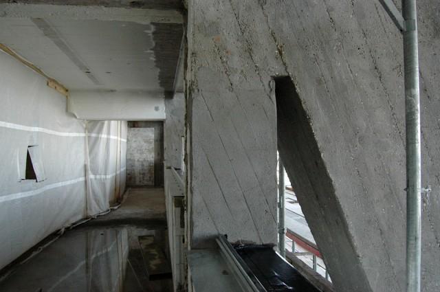 oper_baustelle_beton_2