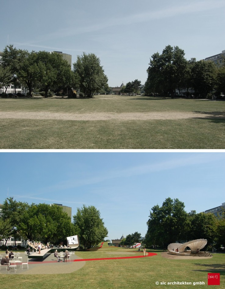 Ebertplatz_21_sic-architekten_THPark-vorher-nachher