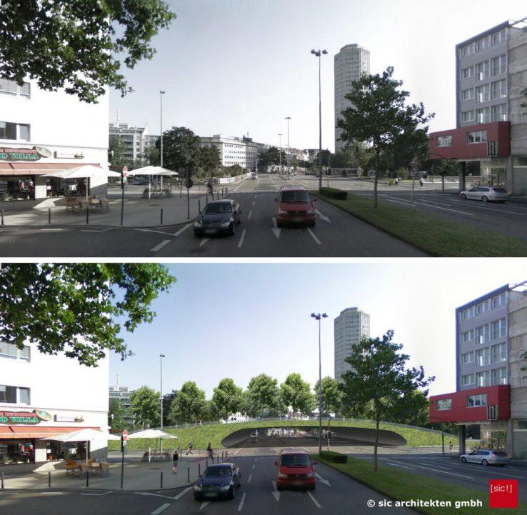 Ebertplatz_21_sic-architekten_ringbrücke-vorher-nachher