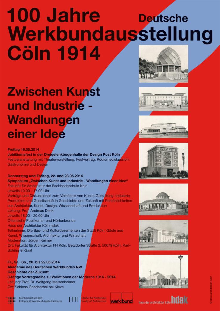3) 14-04-01 Plakat.indd