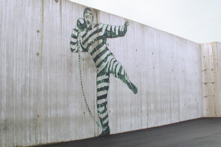 CoC_Halden_Prison_01