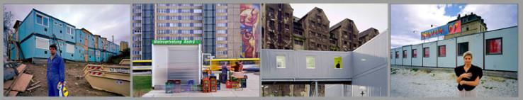 architekturfotopreis 95