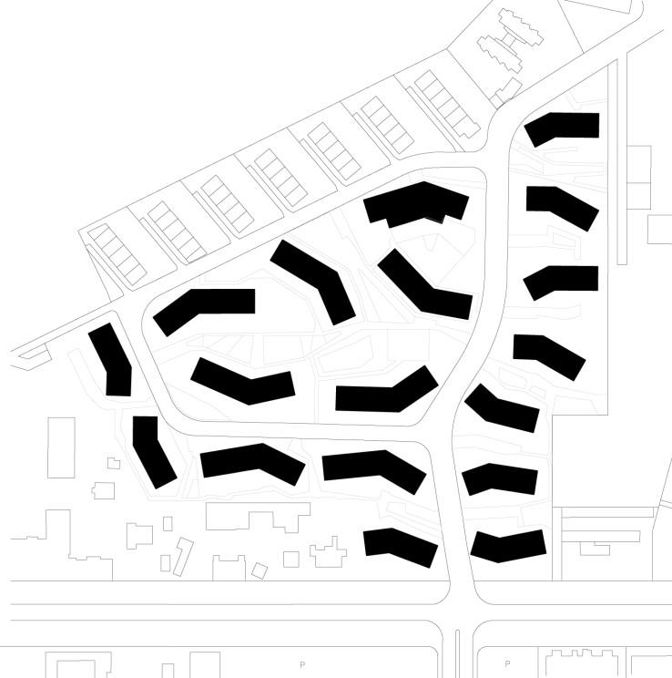 0818 Lageplan_Buchheimer