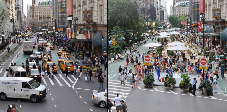 herald square before and after_1