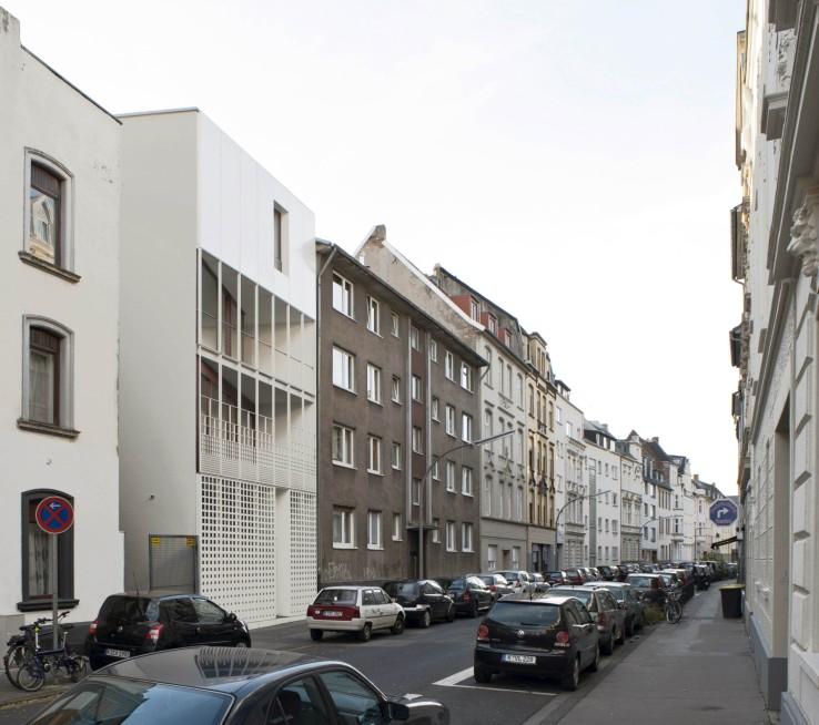 wohnhaus_florastrasse_klein