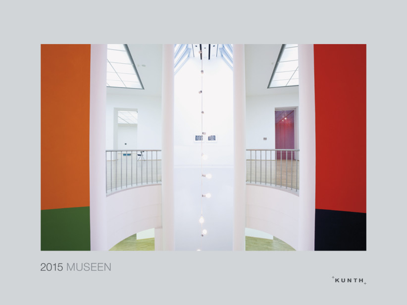 Kal15_Museen_600x450_var.indd