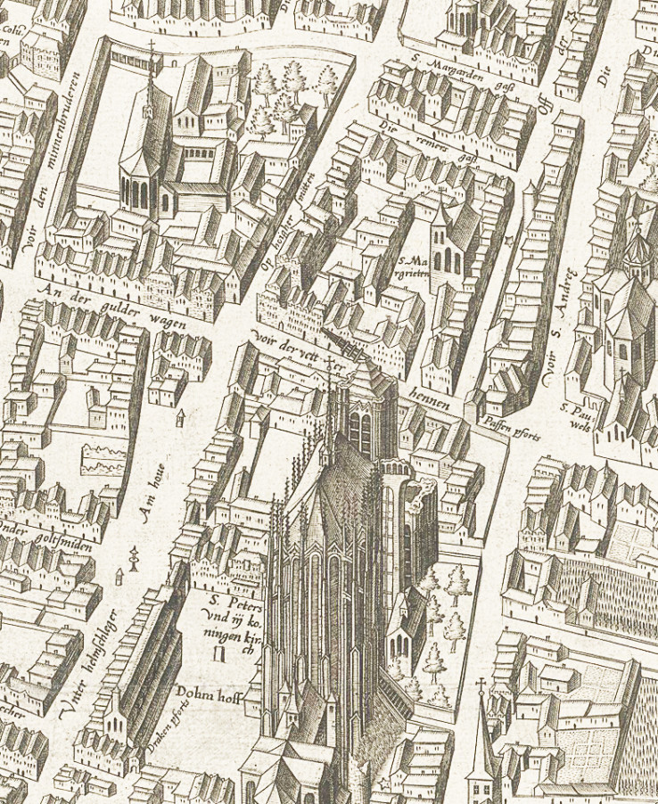 Mercator-Stadtplan_1571