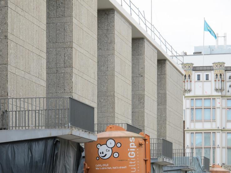 Fassade IMG_5946