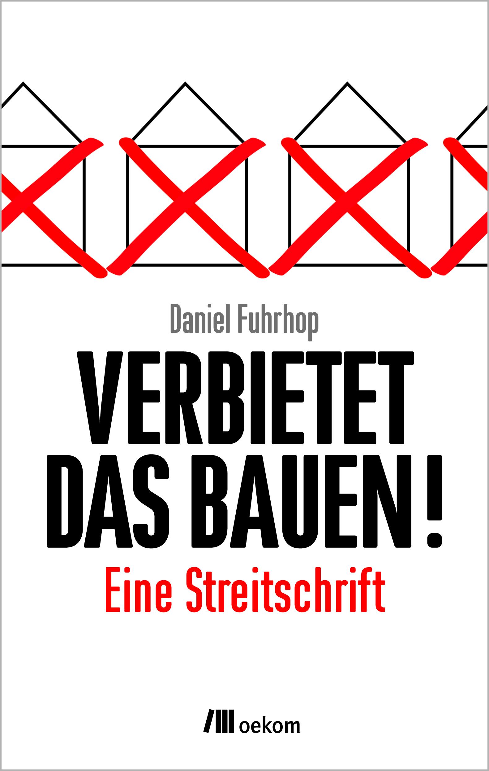 150909_Fuhrhop_Verbiet-das-Bauen