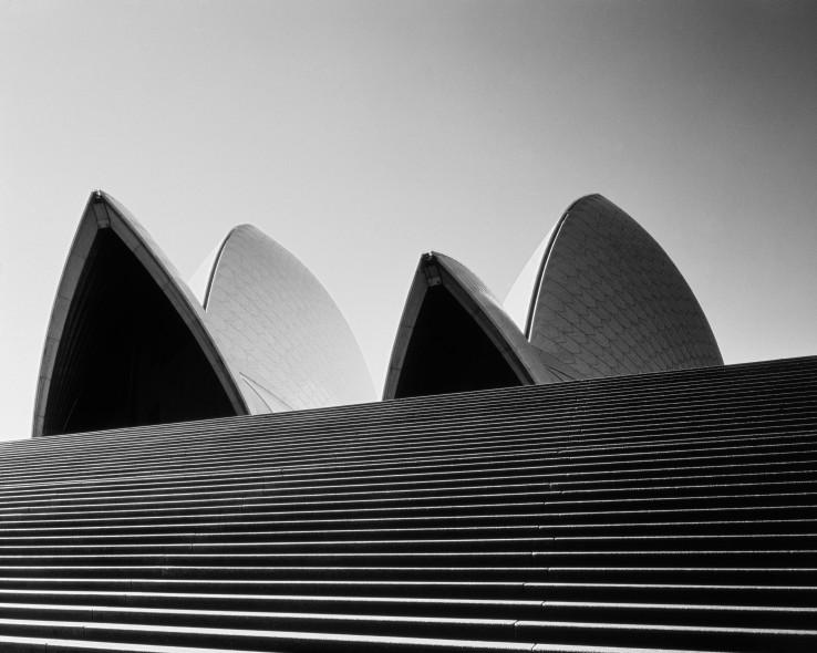 Sydney-09