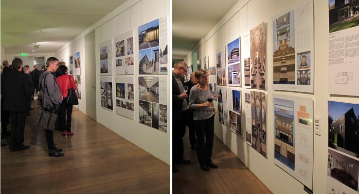 Ausstellung APNRW