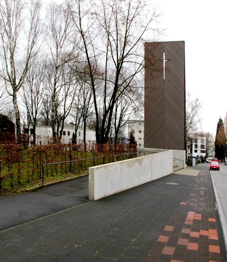 Immanuelkirche außen_bs