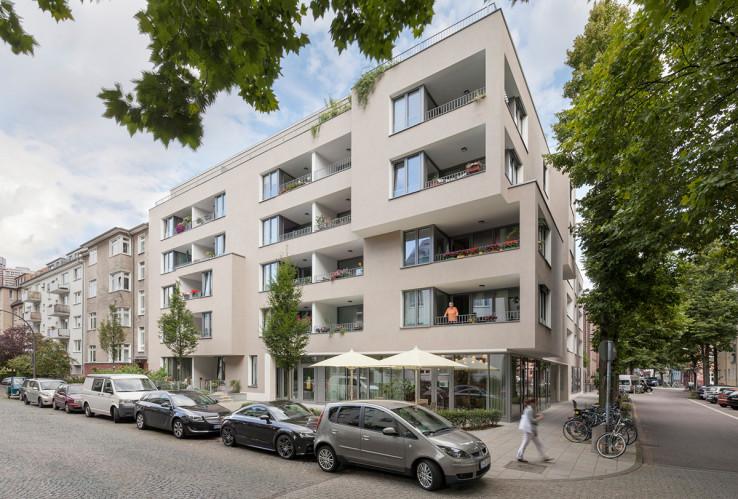 Koeln_Friedrich-Lamerdin-Haus