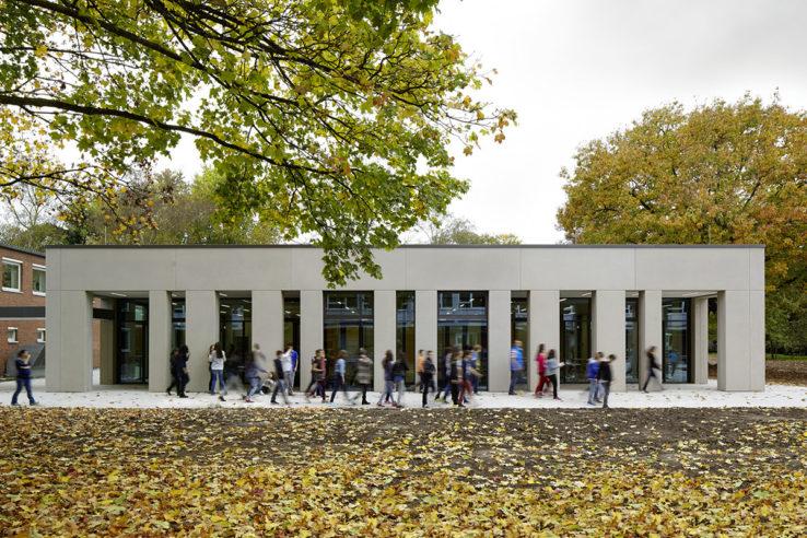 Koeln_Mensa Katharina-Henoth-Gesamtschule