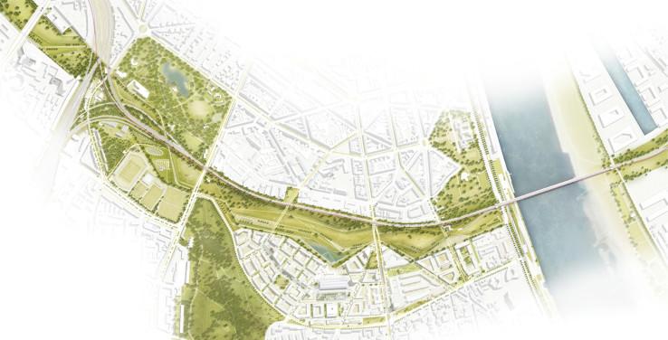 Parkstadt-Sued_Endpraesetation_RMP_3