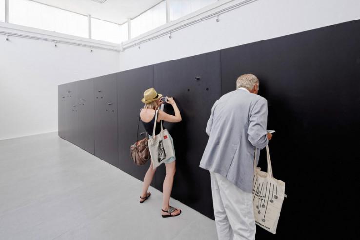 Architekturbiennale 2012