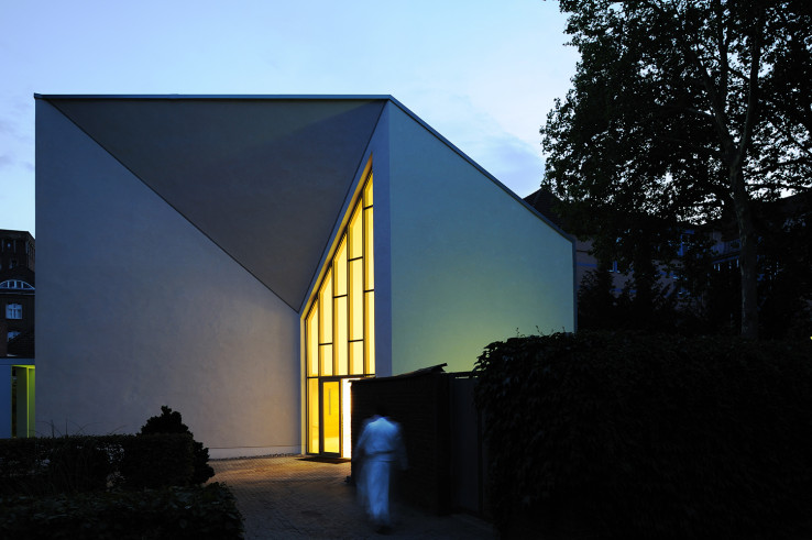 4 CL_ASTOC Kloster Hamborn