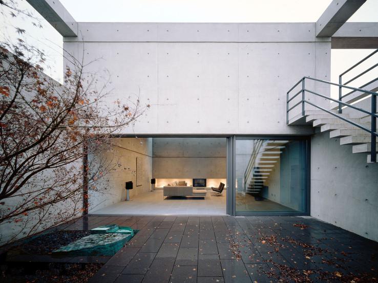 Innenhof 4web-2