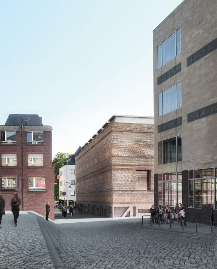 1547_Außenperspektive_JuedischesMuseum_Breite17cm