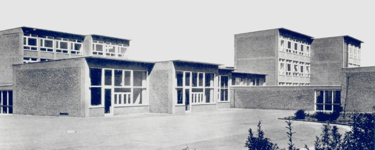 Möbel Schule Köln