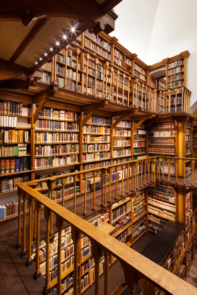 1606-3-01_0204_arensfaulhaber-lichtplaner_klosterbibliothek-maria-laach_jens-kirchner_Foto-klein