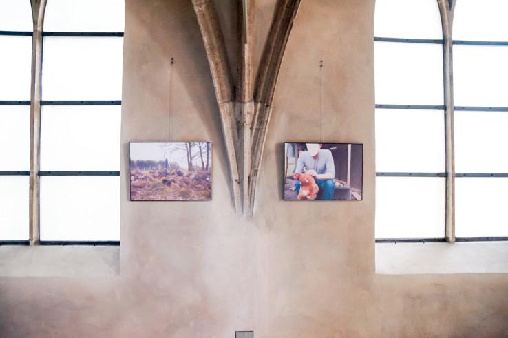 7 Vera Drebusch, Foto Michael Kopietz