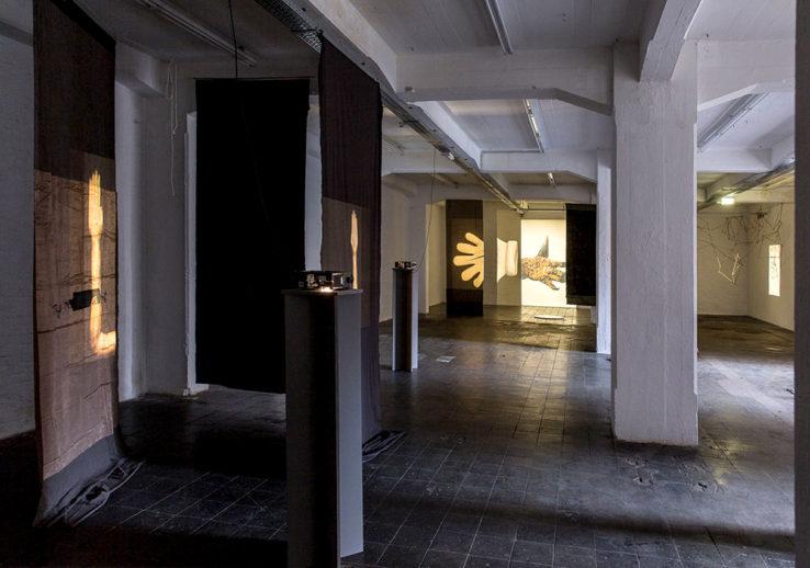 4_Ausstellungshalle_besser