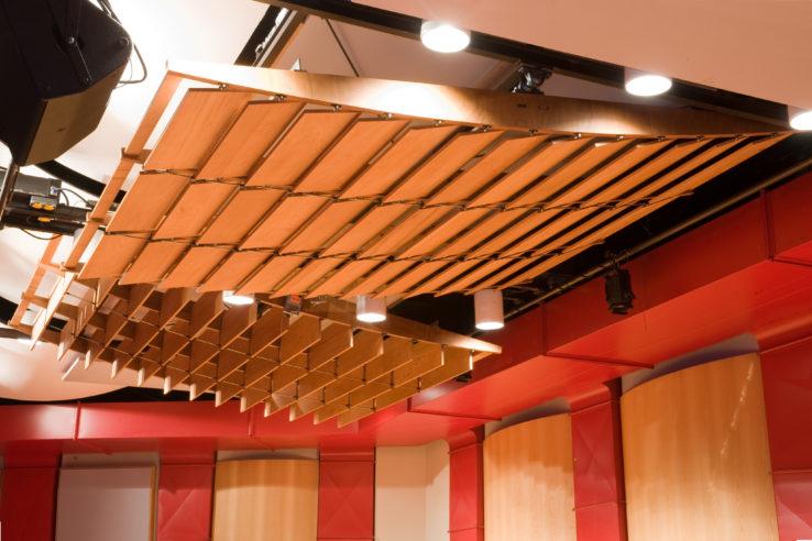 akustiksegel-kammermusiksaal-2