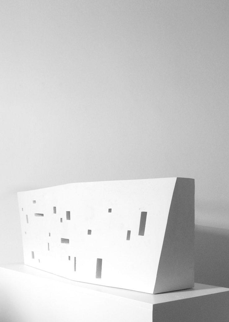 Skulptur_Innen