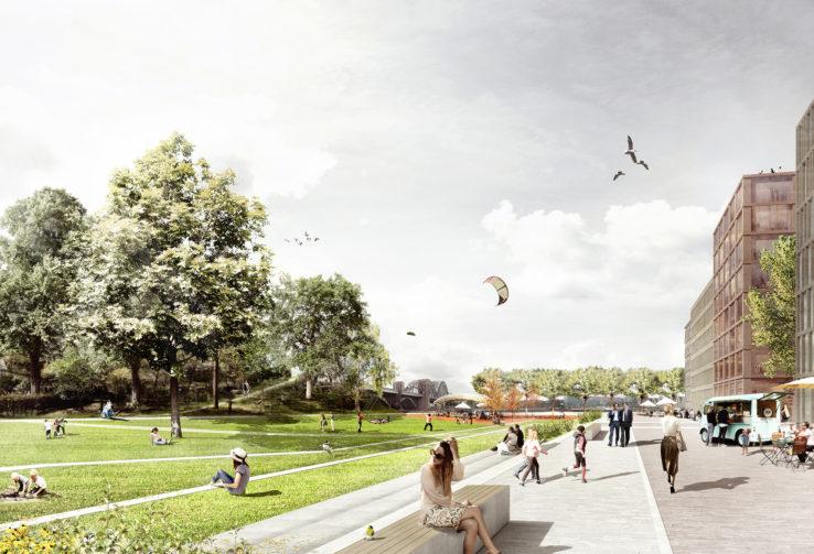 pollerpark-team-lorenzen-architekten