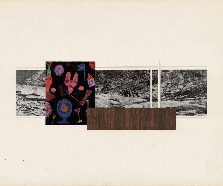 02-mies-van-der-rohe-resor-house-1937-1941-original