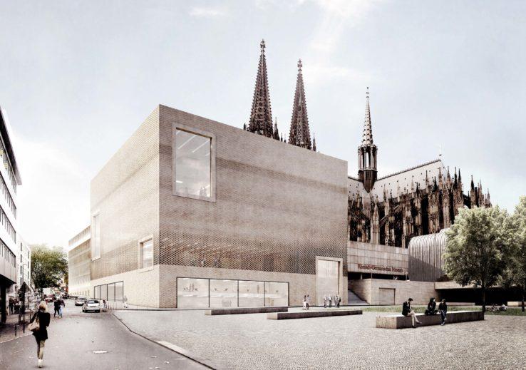 aussenperspektive-2_staab-architekten