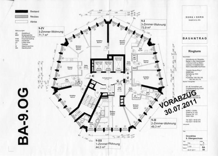 grundriss-ringturm-og9-klein