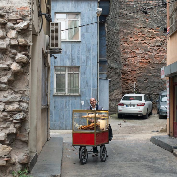 161128_istanbul_dan_popup_shop_0