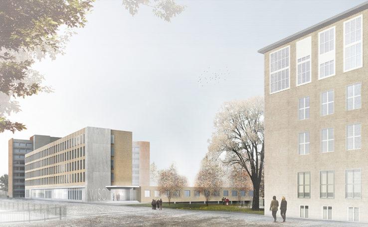 WISO_Perspektive_72-dpi_ksg-architekten