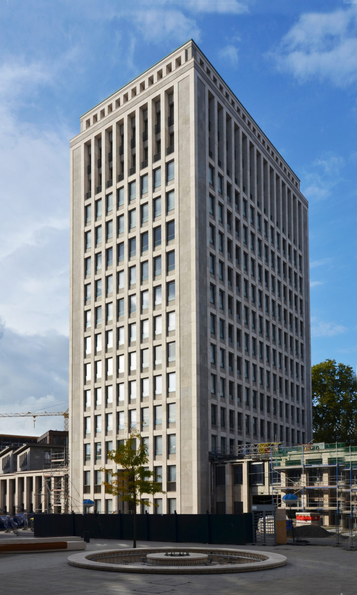 gerling hochhaus _bs nov16